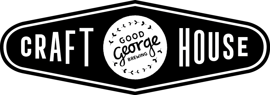 Good George Mission Bay CHEF CDP (Part time)