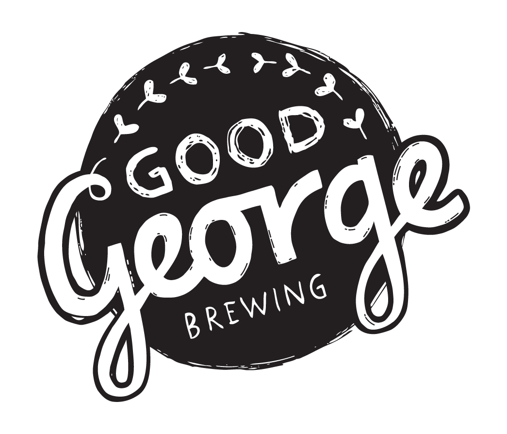Good George Drinks Trade Marketing and Projects Manager
