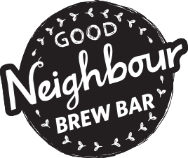 General Manager - Good Neighbour