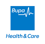 Admin Support - Bupa Redwood Care Home