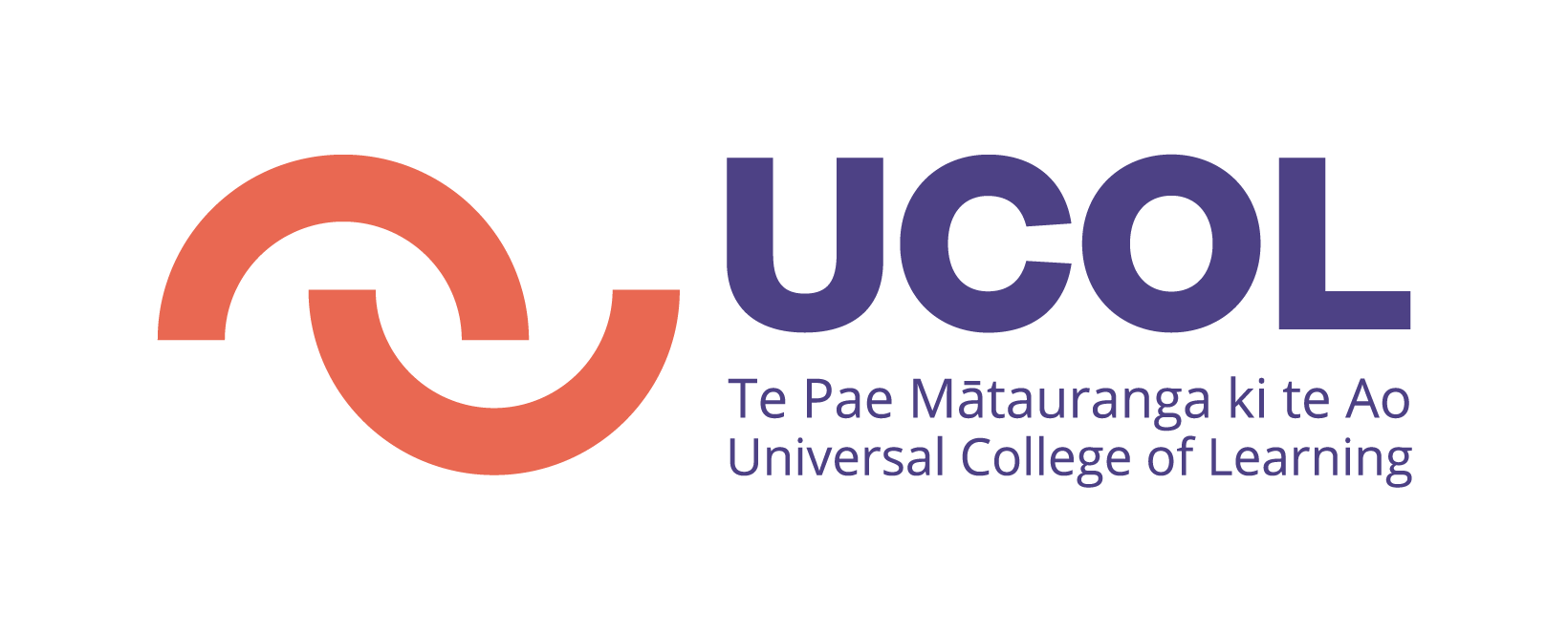 Clinical Lecturer - Nurse Education, Whanganui