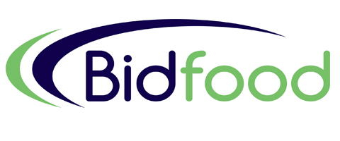 Bidfood Customer Service Representative