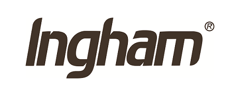 Vehicle Yard Groomer | Ingham Motor Group