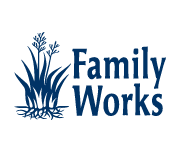 Family Works Resolution Service Coordinator