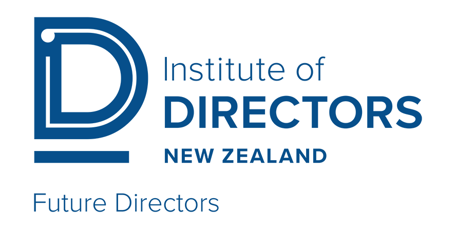 Future Director - Hawkes Bay Airport Limited