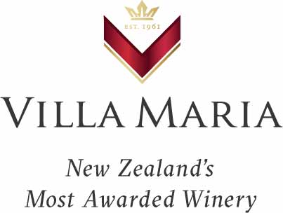Harvest Assistant Winemaker