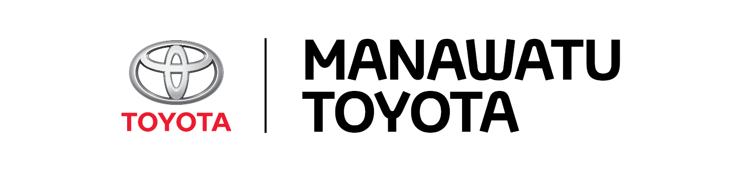 Qualified, WOF Technician at Manawatu Toyota