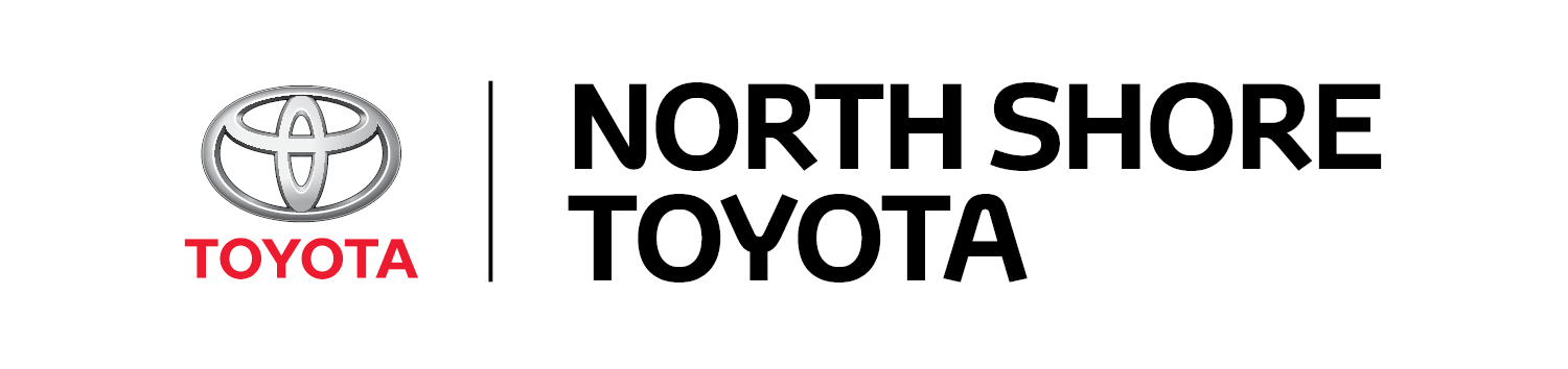Automotive Service Technician - North Western Toyota