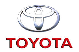 New and Used Sales Consultant | Ebbett Toyota