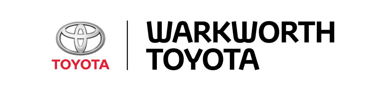 Vehicle sales professional Warkworth Toyota