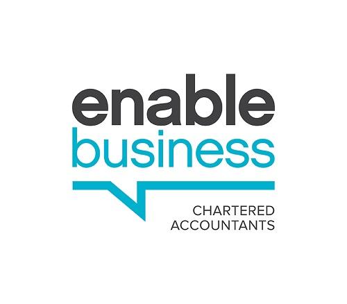 BAS Accountants