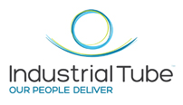 Fitter Turner and Maintenance Engineer