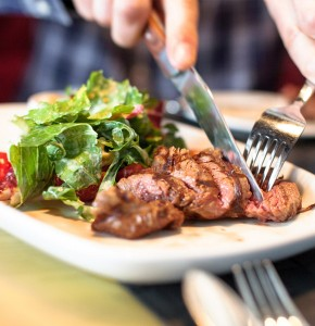 Cutting_Meat