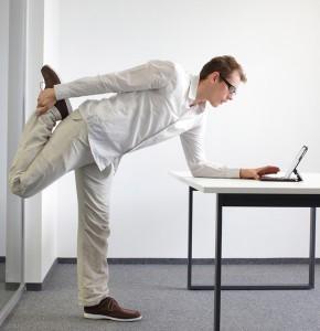 Stretch_Leg_Working