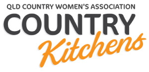 QCWA CK Logo_Colour_Orange_LR