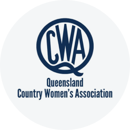 Queensland Country Women's Association – Country Kitchens