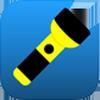 App_Flashlight