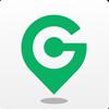 App_Geocaching