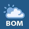 App_BOM