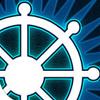 App_ShipshapeBoatLights