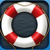 App_MOB