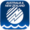 App_BoatingAusNZ