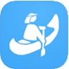 App_PaddleSafe