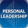 App_PersonalLeadership