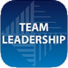 App_TeamLeadership