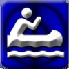 App_KayakingGPS