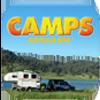 App_Camps AustWide