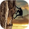 App_ClimbingBeginners