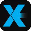 Apps_SafeTrx