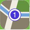 App_NewRoute