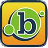 App_Bugle