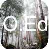App_OutdoorEd