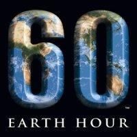 Earth Hour 200
