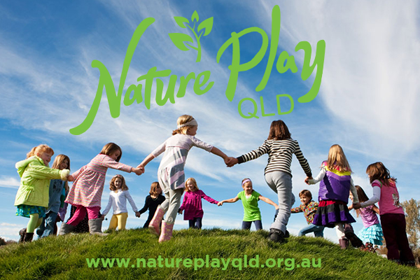NaturePlayQLD_feature