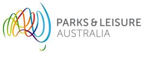 PLA_Logo