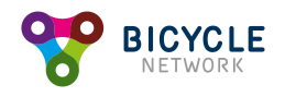 Bicycle_Network