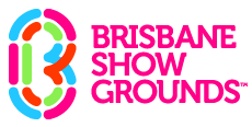 Brisbane_Showgrounds