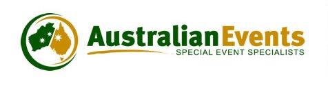 Australian_Events