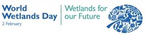 WorldWetlandsDay_Logo