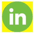 LinkedIn (Social Media)
