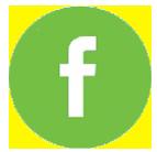 Facebook (Social Media)