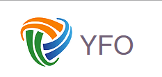 Youth_Flourish_Logo