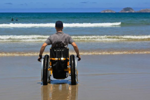 Beach_Wheelchair2