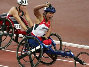 Disability_Trike