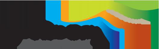MBRC_logo