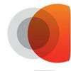 App_SunSurveyor